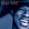 Keb' Mo' - Slow Down  artwork