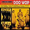 Old School Doo Wop, Vol. 5