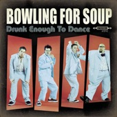 Bowling for Soup - I Ran (So Far Away)