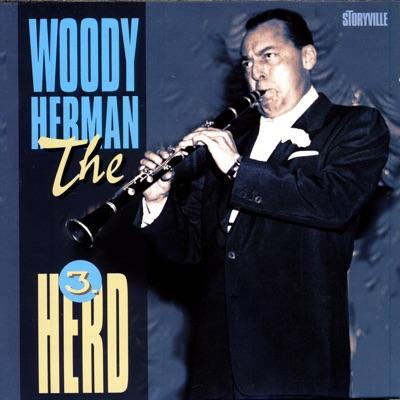 The Third Herd - Woody Herman