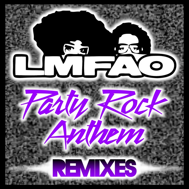 Sorry for party rocking instrumental download.