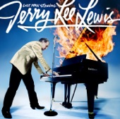 Jerry Lee Lewis - I Saw Her Standing There (Featuring Little Richard)