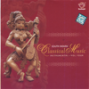 Classical Music of South India, Vol IV - Varios Artistas