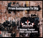 From Bubblegum to Sky - The Gurls & Shoo Be Doo Wap