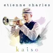 Etienne Charles - Ten to One Is Murder Feat. Monty Alexander