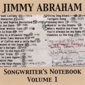 Jimmy Abraham - Mama Sang the Western Cattle Call
