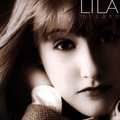 Lila - Lila McCann