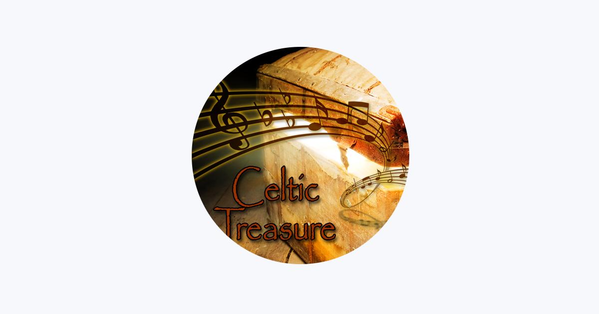 Celtic Girls