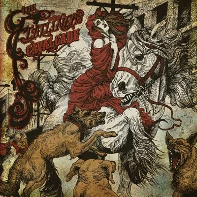 Cavalcade - The Flatliners
