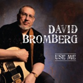 David Bromberg - Ride On Out a Ways (feat. John Hiatt)