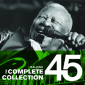 The Complete Collection: B.B. King