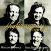 Super Hits - Highwaymen