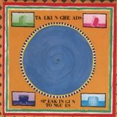 Talking Heads - Moon Rocks (2005 Remastered)