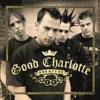 Good Charlotte Greatest Hits