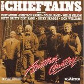 The Chieftains - Wabash Cannonball