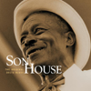 The Original Delta Blues (Mojo Workin': Blues For the Next Generation) - Son House
