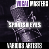 Spanish Eyes - Al Martino