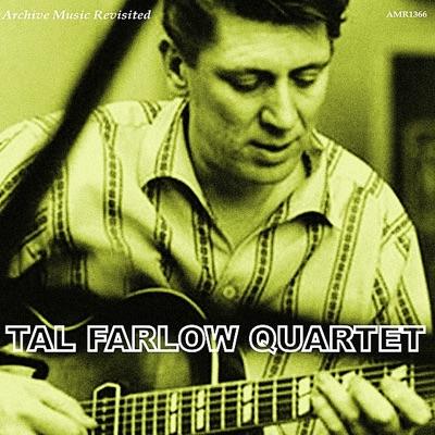 Tal Farlow Quartet - Ep - Tal Farlow