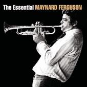 Maynard Ferguson - The Cheshire Cat Walk
