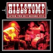 Hillstomp - Rollin' and Tumblin'