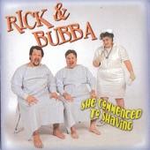 Rick & Bubba - September 11th 2001 Tribute