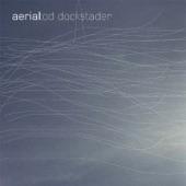 Tod Dockstader - Raga
