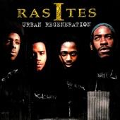 Rasites - Rub a Dub Style