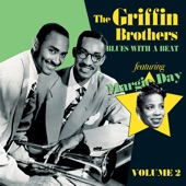 The Griffin Brothers - Hoppin'