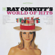 Moscow Nights - Ray Conniff