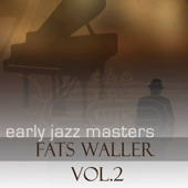 Fats Waller - You're Not The Only Oyster In The Stew