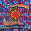 Grateful Dead - Me and Bobby McGee (Live) artwork