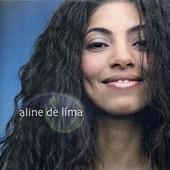 Aline de Lima - Amizades Mortas
