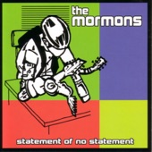 The Mormons - Prophecy of the Rollerboys