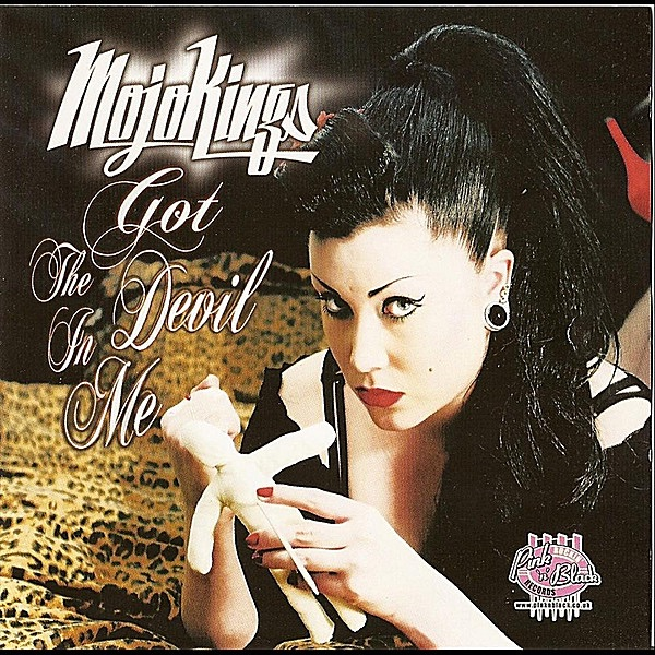 MP3 Songs Online:♫ Addicted To You - Mojokings album Got the Devil In Me. Rock,Music listen to music online free without downloading.