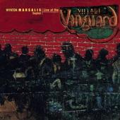 Wynton Marsalis Septet - Cherokee
