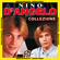 Nino D'Angelo Collezione (Remastered) - Nino D'Angelo