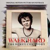 John C. Reilly - Dear Mr. President