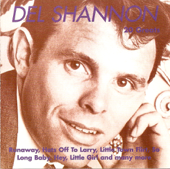 20 Greats-Del Shannon