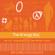 Various Artists - The Orange Box (Original Soundtrack)