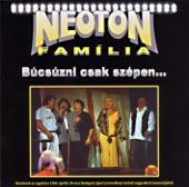 """Neoton Familia-Elmentél"""