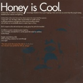 Honey Is Cool - Drums and Boys