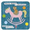 Miu Mau - Ihahaa - Lasten Parhaat Eläinlaulut - Various Artists