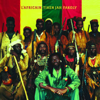 L'Africain - Tiken Jah Fakoly