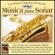Instrumental 101 Orchestra Mona Lisa - Instrumental 101 Orchestra