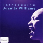 Juanita Williams - Crazy 'Bout You Baby