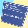 Balanço Samba-Funk