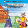 Folclorico, Hans Christian Andersen, Paulino Vargas Jimenez & More - La Cenicienta, El Gato con Botas, La Bella Durmiente del Bosque, & Muchos Cuentos Mas: Volume 2
