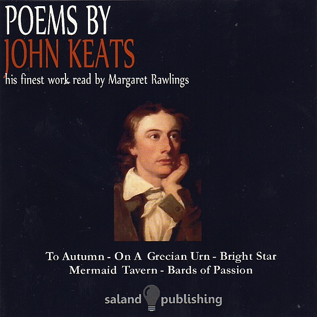 instant fame wealth and power in the poem bright star by john keats