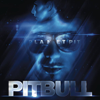 Pitbull - Rain Over Me (feat. Marc Anthony) artwork