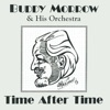 Buddy Morrow & His Orchestra, Time After Time, 1963-64